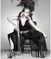 Koda Kumi - JAPONESQUE (ALBUM+DVD) (édition japonaise)