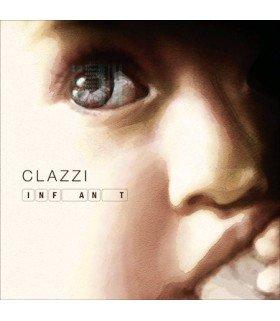 Clazzi (Clazziquai Project) Vol. 1 - Infant (édition coréenne)