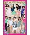 Poster GIRLS' GENERATION (SNSD) 049