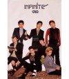 Poster INFINITE 001