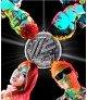 WE Mini Album Vol. 1 - The PARTY (édition coréenne)