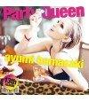 Ayumi Hamasaki - Party Queen (édition japonaise)