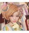 KYARY PAMYU PAMYU - Candy Candy (édition japonaise)