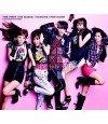 4Minute Mini Album - For Muzik