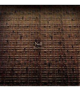Nell Vol. 5 - Slip Away (édition coréenne)