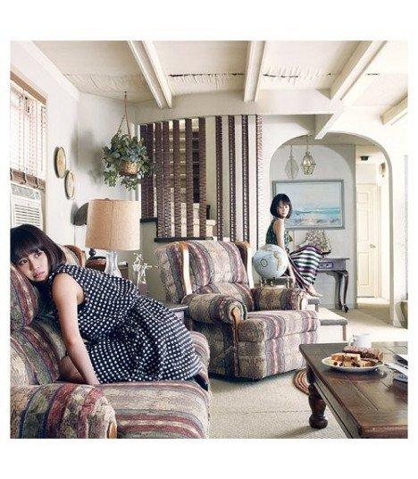 Atsuko Maeda (前田 敦子) - Kimi wa Boku da (Act.3) (SINGLE+DVD) (édition japonaise)