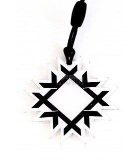 Strap EXO-M (Xiumin)