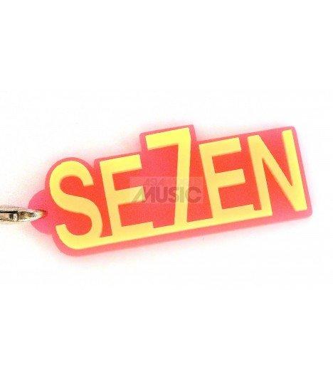 Strap SEVEN 001