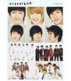 Stickers Double Boyfriend 001