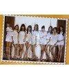 Poster (L) Girls' Generation ( SNSD ) 049