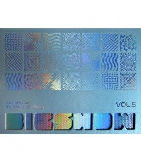 BIGBANG - 2010 Big Show Live Concert Album vol5