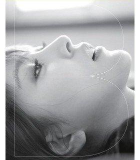 BoA (보아) Vol. 7 - Only One (ALBUM+PHOTOBOOK) (édition limitée coréenne) (Poster offert*)