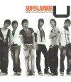 Super Junior - U (édition coréenne)