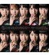 Morning Musume (モーニング娘。) Colorful Character (ALBUM+DVD) (édition limitée japonaise)