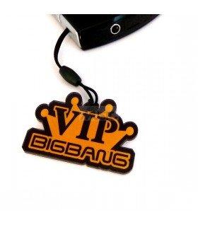 Strap en acrylique BigBang VIP 002