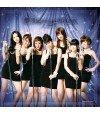 Berryz Kobo 7 Berryz Times (édition normale coréenne)