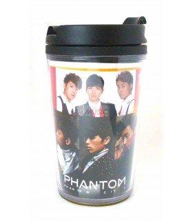 Mug Phantom 001