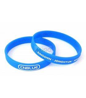 Bracelet Fashion 3D CNBlue 001