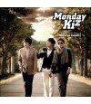 Monday Kiz Mini Album - Memories Cantare