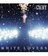 GACKT - WHITE LOVERS -Shiawasena Toki- (édition japonaise)