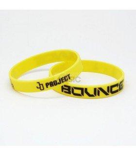 Bracelet JJ Project - BOUNCE 001