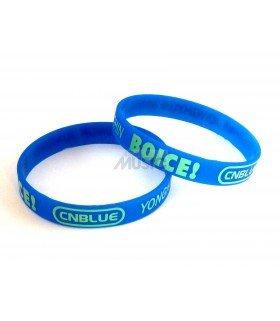 Bracelet CNBLUE - BOICE 003