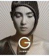 Gummy Vol. 4 - Comfort