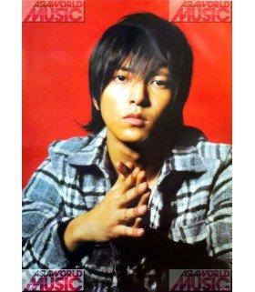 Poster (L) NEWS 003