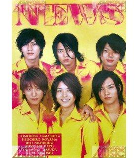 Poster (L) NEWS 009