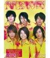 Poster (L) NEWS 010