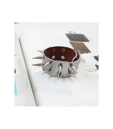 BEAST (Kikwang) - Bracelet Hancuff Chain