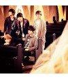FTIsland - You Are My Life (Type B) (SINGLE + DVD) (édition limitée japonaise)