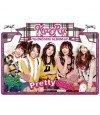 Kara Mini Album - Pretty Girl