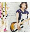 """YUI - HELLO """"Paradise Kiss"""" (édition normale japonaise)"""