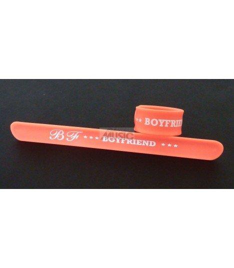 Bracelet reflex SUPER JUNIOR & ELF 003
