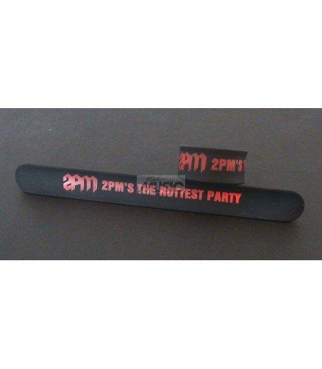 Bracelet reflex 2PM