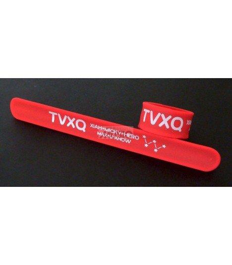 Bracelet reflex TVXQ