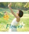 Atsuko Maeda - Flowers (Single C + DVD) (édition japonaise)