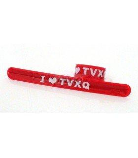 Bracelet reflex TVXQ 002