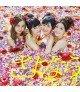 AKB48 - Sayonara Crawl (Type A) (SINGLE+DVD) (édition normale japonaise)
