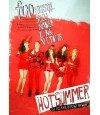 f(x) (에프엑스) Vol. 1 (Repackage Album) - Hot Summer