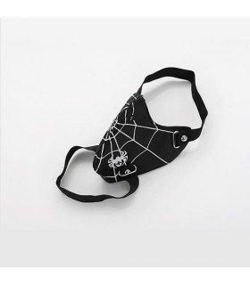 Masque Chic Point (Spider)