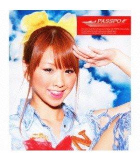 PASSPO - Shojo Hiko (Type J) (édition limitée japonaise)