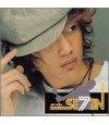 SE7EN Vol.1 - Just Listen