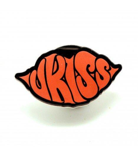 Enrouleur de Câble Audio U-Kiss 002