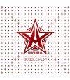 HyunA Mini Album Vol. 1 - Bubble Pop