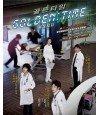 Golden Time - DVD DRAMA COREEN (MBC)