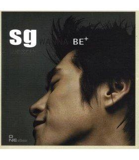 SGWannabe - Wanna Be + vol 1
