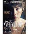 A Werewolf Boy (늑대소년) (édition import Malaisie)
