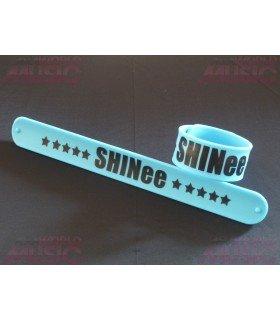 Bracelet reflex SHINee